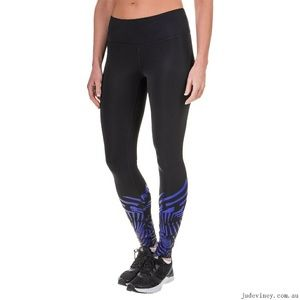 New Balance Print Tights